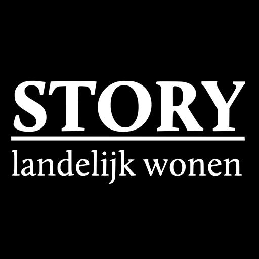 Story Landelijk Wonen
